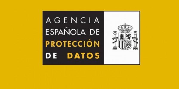 garante spagnolo AEPD