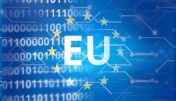 data breach EDPB