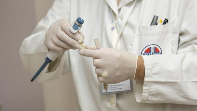 biobanca