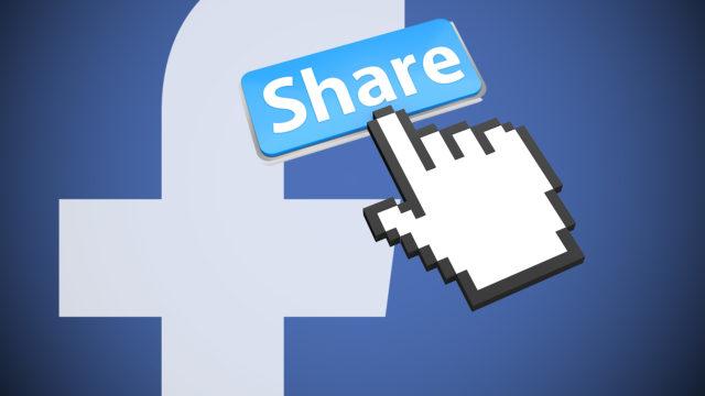 social media targeting