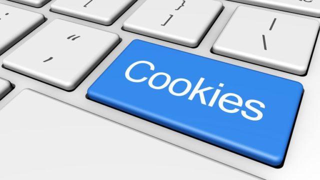 cookies AEPD