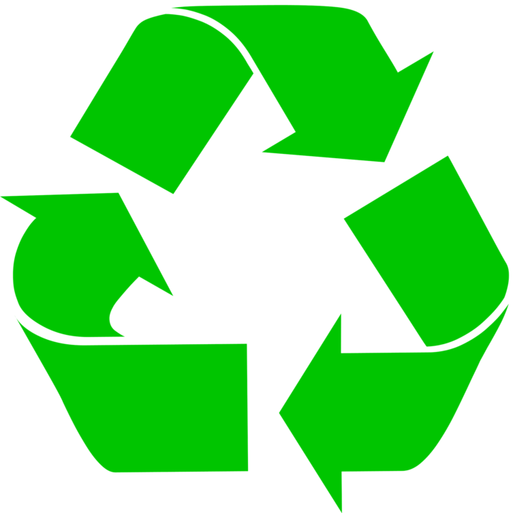 etichetta ambientale